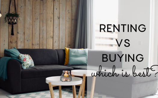 renting vs buying blog