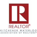 kitchener waterloo association of realtors