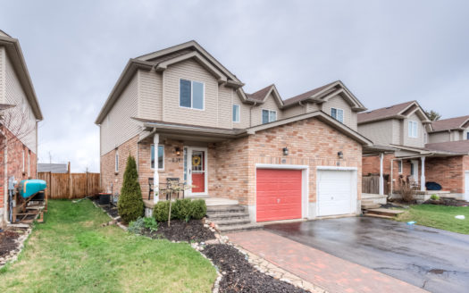 house for sale wilmot